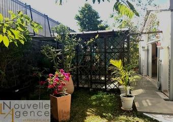 Vente Maison 5 pièces 114m² la Bretagne - Photo 1