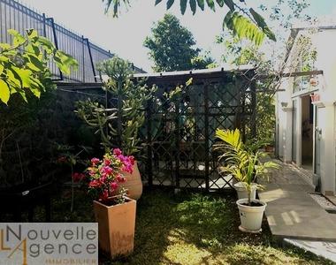 Vente Maison 5 pièces 114m² la Bretagne - photo