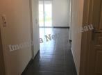 Location Appartement 4 pièces 103m² Damblain (88320) - Photo 10