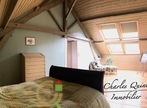 Vente Maison 8 pièces 121m² Fruges (62310) - Photo 5