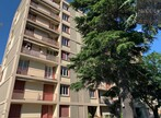 Location Appartement 1 pièce 26m² Grenoble (38100) - Photo 12