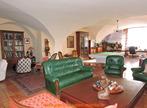 Vente Maison 8 pièces 430m² Montélimar (26200) - Photo 6