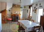 Sale House 6 rooms 110m² Bezinghem (62650) - Photo 4