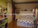 Vente Maison 8 pièces 170m² Senlis (60300) - Photo 9