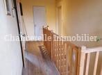 Vente Maison 8 pièces 175m² Mouguerre (64990) - Photo 7