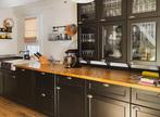 Vente Maison 6 pièces 160m² Labenne (40530) - Photo 9