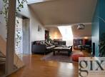 Sale Apartment 6 rooms 132m² Grenoble (38000) - Photo 2