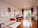 Location Appartement 2 pièces 48m² Asnières-sur-Seine (92600) - Photo 1
