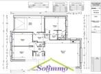 Vente Maison 4 pièces 94m² Saint-Priest (69800) - Photo 3
