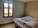 Vente Appartement 69m² Boëge (74420) - Photo 5