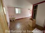 Vente Maison 4 pièces 114m² Parthenay (79200) - Photo 20