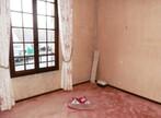 Vente Maison 6 pièces 130m² 15 kilomètres Houdan - Photo 7