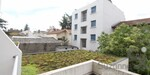 Vente Appartement 3 pièces 64m² Grenoble (38000) - Photo 12