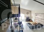 Vente Maison 10 pièces 270m² Drocourt (62320) - Photo 3