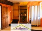 Vente Maison 5 pièces 145m² Saint-Genix-sur-Guiers (73240) - Photo 10