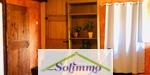 Vente Maison 5 pièces 145m² Aoste (38490) - Photo 9