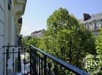 Vente Appartement 5 pièces 163m² Grenoble (38000) - Photo 3
