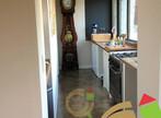 Vente Maison 12 pièces 337m² Montreuil (62170) - Photo 33
