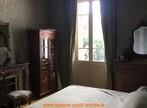 Vente Maison 6 pièces 140m² Montélimar (26200) - Photo 7