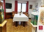 Sale House 7 rooms 127m² Saint-Égrève (38120) - Photo 8