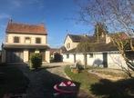 Vente Maison 6 pièces 130m² 15 kilomètres Houdan - Photo 1