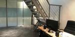 Location Appartement 3 pièces 75m² Aix-les-Bains (73100) - Photo 8
