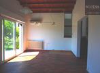 Location Maison 5 pièces 118m² Bernin (38190) - Photo 3