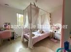 Vente Maison 4 pièces 118m² Biarrotte (40390) - Photo 18