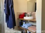Vente Maison 6 pièces 166m² Parthenay (79200) - Photo 28