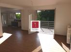 Sale House 4 rooms 92m² Réaumont (38140) - Photo 5