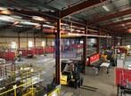Vente Local industriel 3 760m² Agen (47000) - Photo 9