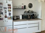Location Appartement 3 pièces 60m² Firminy (42700) - Photo 5