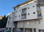 Location Appartement 1 pièce 17m² Grenoble (38000) - Photo 10