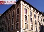 Location Appartement 1 pièce 14m² Grenoble (38000) - Photo 7