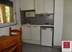 Sale Apartment 1 room 28m² Meylan (38240) - Photo 2