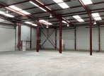 Location Local industriel 550m² Heyrieux (38540) - Photo 2