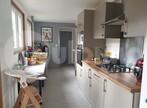 Vente Maison 7 pièces 117m² Sin-le-Noble (59450) - Photo 3
