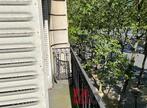 Vente Appartement 3 pièces 63m² Paris 14 (75014) - Photo 13