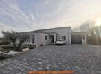 Vente Maison 6 pièces 320m² Montélimar (26200) - Photo 10