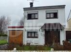 Vente Maison 5 pièces 86m² Liévin (62800) - Photo 1