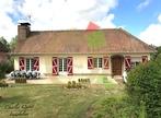 Sale House 6 rooms 166m² Douriez (62870) - Photo 6