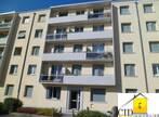 Location Appartement 4 pièces 65m² Saint-Priest (69800) - Photo 1