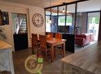 Sale House 8 rooms 160m² Étaples (62630) - Photo 1