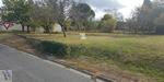 Sale Land 457m² Fléac - Photo 1