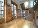 Vente Maison 7 pièces 240m² Bailleul (59270) - Photo 6