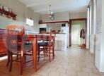 Vente Maison 4 pièces 80m² Anzin-Saint-Aubin (62223) - Photo 4