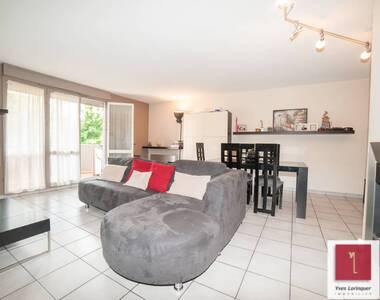 Sale Apartment 4 rooms 93m² Grenoble (38100) - photo