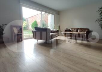 Vente Maison 6 pièces 155m² Vimy (62580) - Photo 1