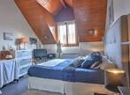 Sale Apartment 5 rooms 101m² La Roche-sur-Foron (74800) - Photo 6