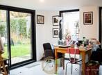 Vente Maison 6 pièces 215m² Wasquehal (59290) - Photo 10